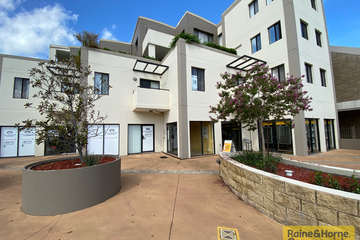 Recently Sold Suites 4 & 5, 282 High Street, Penrith, 2750, New South Wales