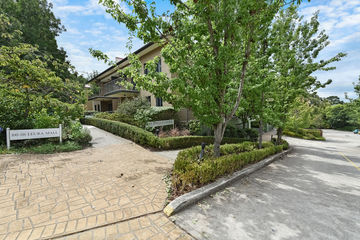 Recently Sold 39/100-116 Leura Mall, Leura, 2780, New South Wales
