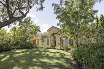 Recently Sold 27 Blackwood Park Boulevard, Craigburn Farm, 5051, South Australia