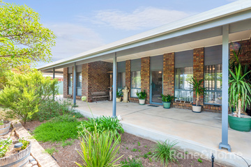 Recently Sold 20 Canala Court, Two Wells, 5501, South Australia