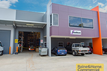 Recently Sold 36/388 Newman Road, Geebung, 4034, Queensland