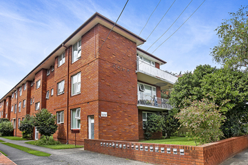 Recently Sold 17/65 Warren Road, Marrickville, 2204, New South Wales