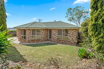 Recently Sold 21 Maguire Court, Harristown, 4350, Queensland