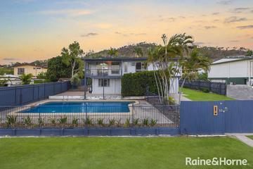 Recently Sold 35 Mount Louisa Drive, Mount Louisa, 4814, Queensland