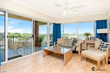 Recently Sold 21/26 Marina Boulevard, Larrakeyah, 0820, Northern Territory