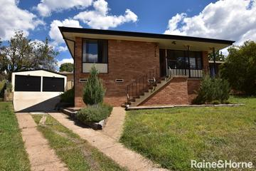 Recently Sold 4 Tarawell Crescent, Orange, 2800, New South Wales