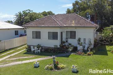 Recently Sold 40 Elsiemer St, Long Jetty, 2261, New South Wales