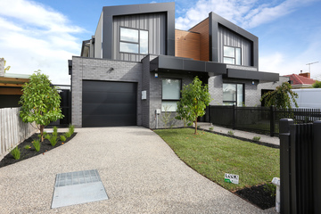 Recently Sold 1/9 Dickinson Street, Hadfield, 3046, Victoria