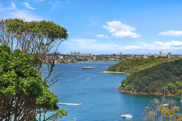 Recently Sold 30 Kardinia Road, Mosman, 2088, New South Wales