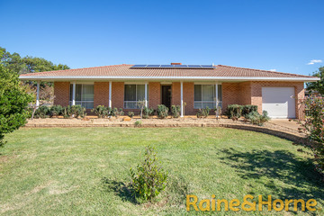 Recently Sold 1 Massie Street, Dubbo, 2830, New South Wales