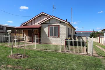 Recently Sold 5 East Street, Parkes, 2870, New South Wales