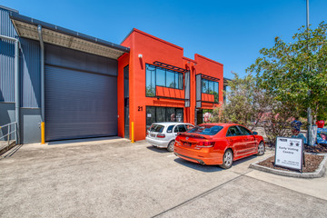 Recently Sold 21/315 Archerfield Road, Richlands, 4077, Queensland