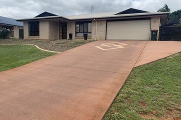 Recently Sold 5 Poinciana Avenue, Kingaroy, 4610, Queensland