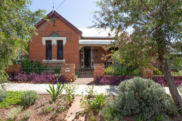 Recently Sold 95 Crown Street, Tamworth, 2340, New South Wales