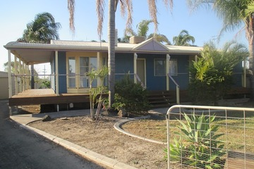 Recently Sold 18 KARALEE COURT, Roma, 4455, Queensland