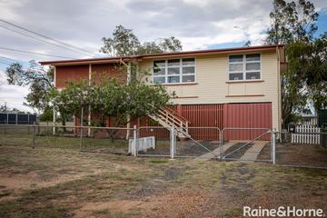 Recently Sold 23 Foott Street, Roma, 4455, Queensland