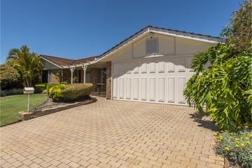 Recently Sold 7 Cocos Grove, Kiara, 6054, Western Australia