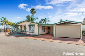Recently Sold 104/61 Supple Road, Waterloo Corner, 5110, South Australia