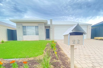 Recently Sold 22 Sapphire Road, Dayton, 6055, Western Australia