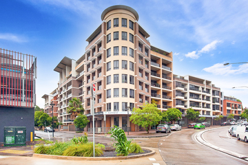 Recently Sold 145/1 Brown St, Ashfield, 2131, New South Wales