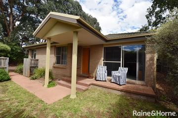 Recently Sold 2/39 Molong Road, Orange, 2800, New South Wales