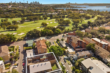 Recently Sold 3-5 The Avenue, Rose Bay, 2029, New South Wales
