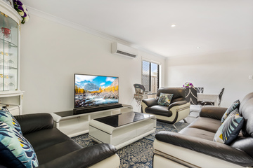 Recently Sold 13 Folkes Close, Bellbird Park, 4300, Queensland