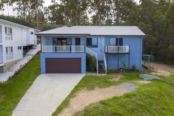 Recently Sold 79 Bluetail Crescent, Upper Coomera, 4209, Queensland
