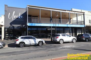 Recently Sold 124-128 Fitzmaurice Street, Wagga Wagga, 2650, New South Wales