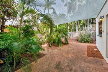 Recently Sold 2/27 Hinkler Crescent, Fannie Bay, 0820, Northern Territory