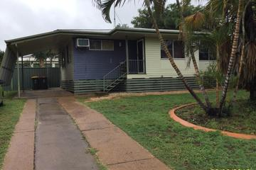 Recently Sold 19 Connor Drive, Moranbah, 4744, Queensland