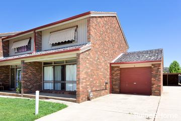 Recently Sold 8/81-85 Ziegler Avenue, Kooringal, 2650, New South Wales