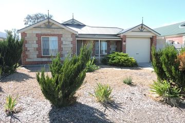 Recently Sold 82 Hindmarsh Road, Murray Bridge, 5253, South Australia
