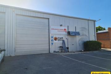 Recently Sold Unit 15 / 4 Warman Street, Neerabup, 6031, Western Australia
