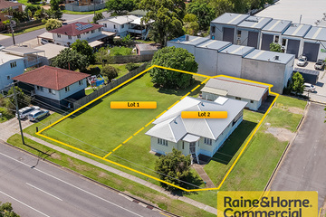 Recently Sold 39 Ellison Road, Geebung, 4034, Queensland