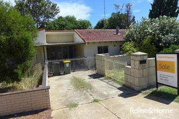 Recently Sold 88 Park Road, Mandurah, 6210, Western Australia