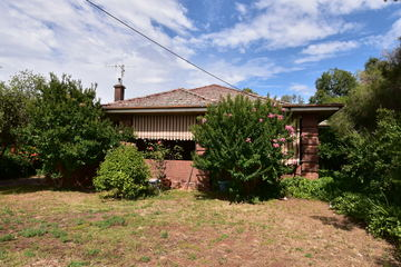 Recently Sold 113 Arthur Street, Wellington, 2820, New South Wales