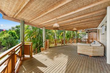 Recently Sold 59 Bulgin Avenue, Wynnum West, 4178, Queensland