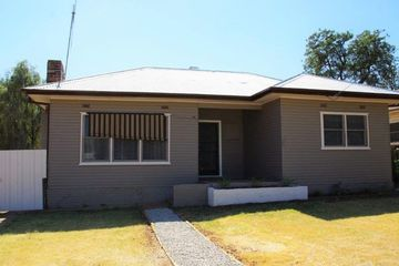 Recently Sold 138 Maughan Street, Wellington, 2820, New South Wales