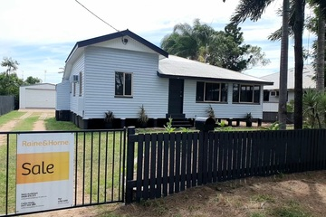 Recently Sold 123 MUNRO STREET, Ayr, 4807, Queensland