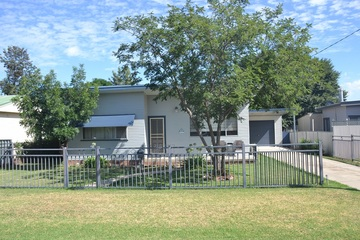 Recently Sold 44 Oswald Street, Inverell, 2360, New South Wales