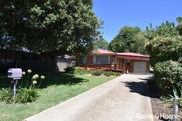 Recently Sold 24 Lawson Crescent, Orange, 2800, New South Wales