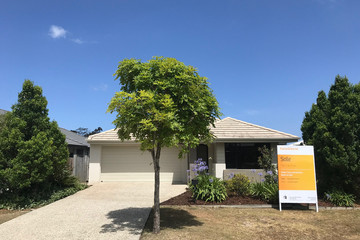 Recently Sold 3 Peel Street, Upper Coomera, 4209, Queensland