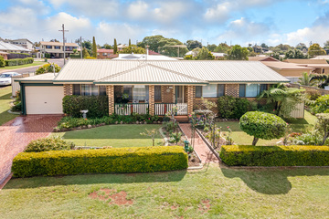 Recently Sold 7 Elliott Street, Kearneys Spring, 4350, Queensland