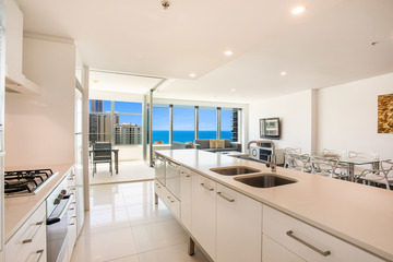 Recently Sold 2001/9 Hamilton Ave, Surfers Paradise, 4217, Queensland