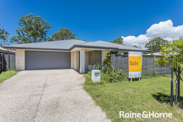 Recently Sold 2/2 Smith Street, Burpengary East, 4505, Queensland