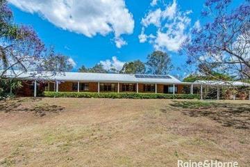 Recently Sold 293 Andrew Rd, Greenbank, 4124, Queensland