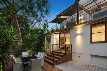 Recently Sold 10 Crowther Avenue, Greenwich, 2065, New South Wales