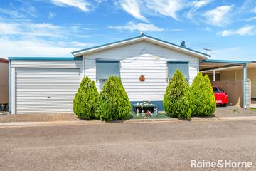 Recently Sold 136/61 Supple Road, Waterloo Corner, 5110, South Australia