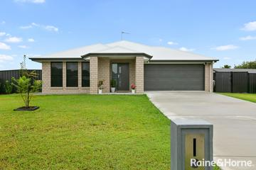 Recently Sold 15 Capstan Court, Cooloola Cove, 4580, Queensland